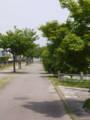 20100430130347