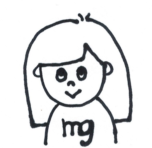 f:id:mgmghina:20170419142855j:plain
