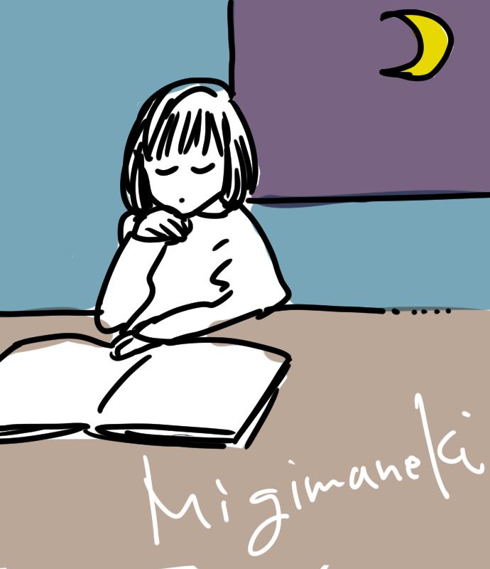 f:id:mgmnk:20170422170052j:plain