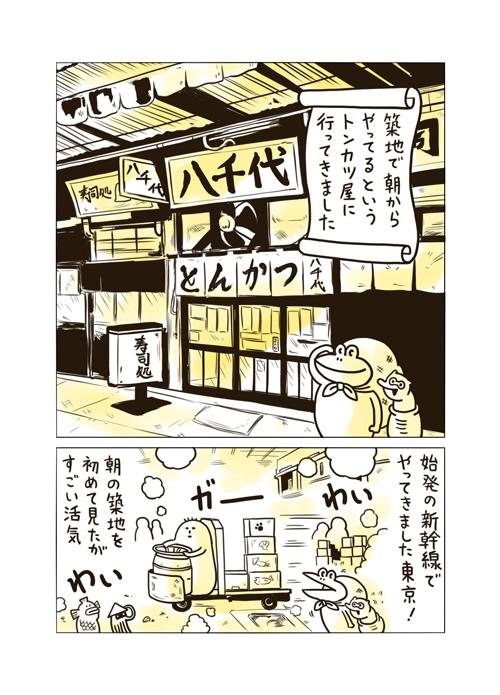 f:id:mgohan_cn:20140228234822p:plain