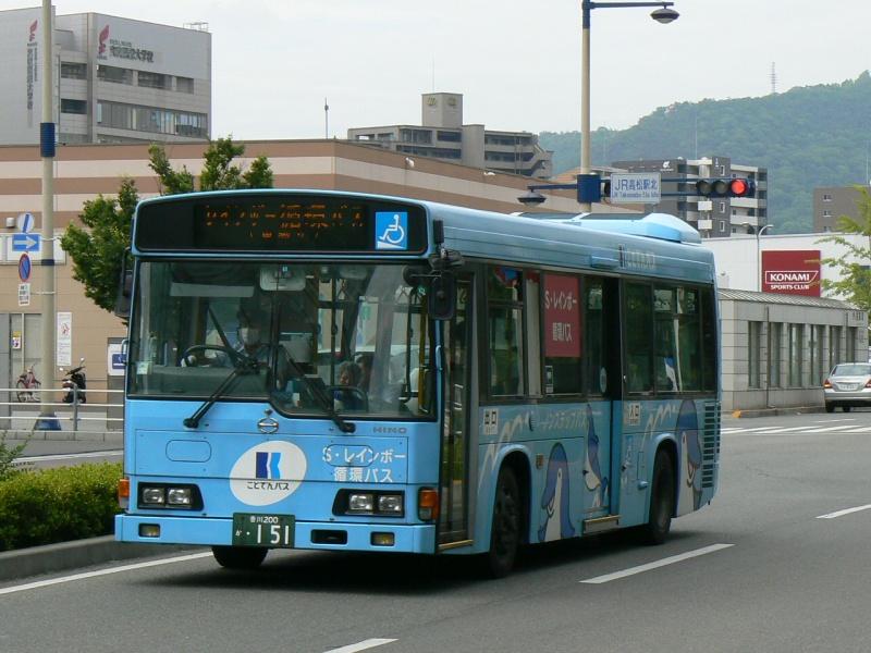 f:id:mh-koitsu:20181024074427j:plain