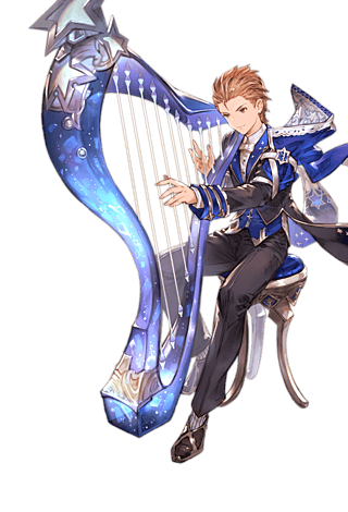 f:id:mharmonics:20180208203814p:plain