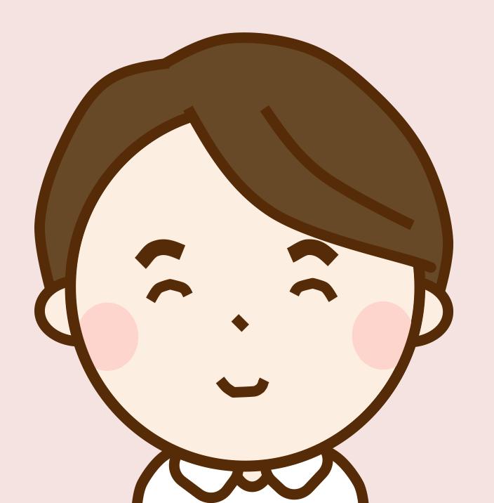 f:id:mharutaro:20170708132950p:plain