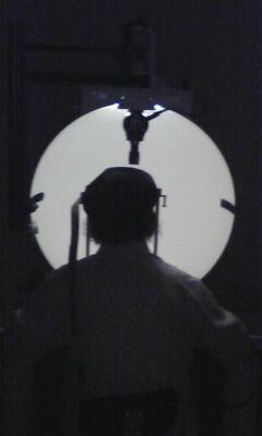 f:id:mhideo:20110520155735j:image:left