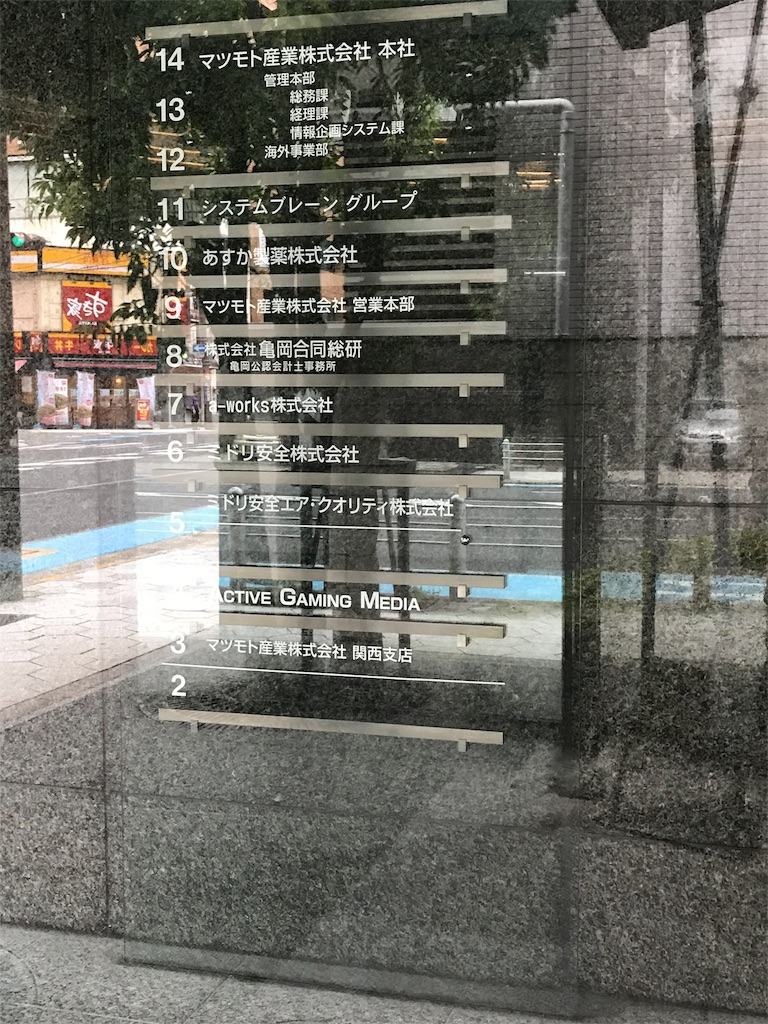 f:id:mhirokin:20180908182013j:image