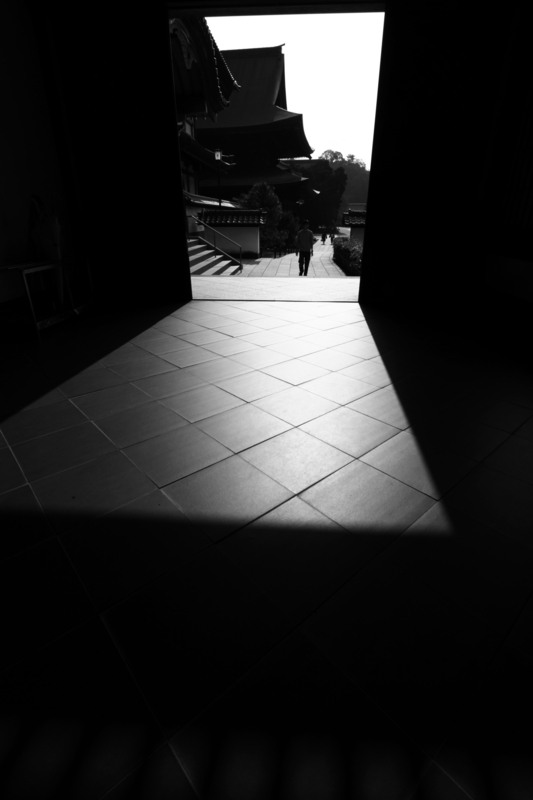 f:id:mhkj2:20111012141418j:plain