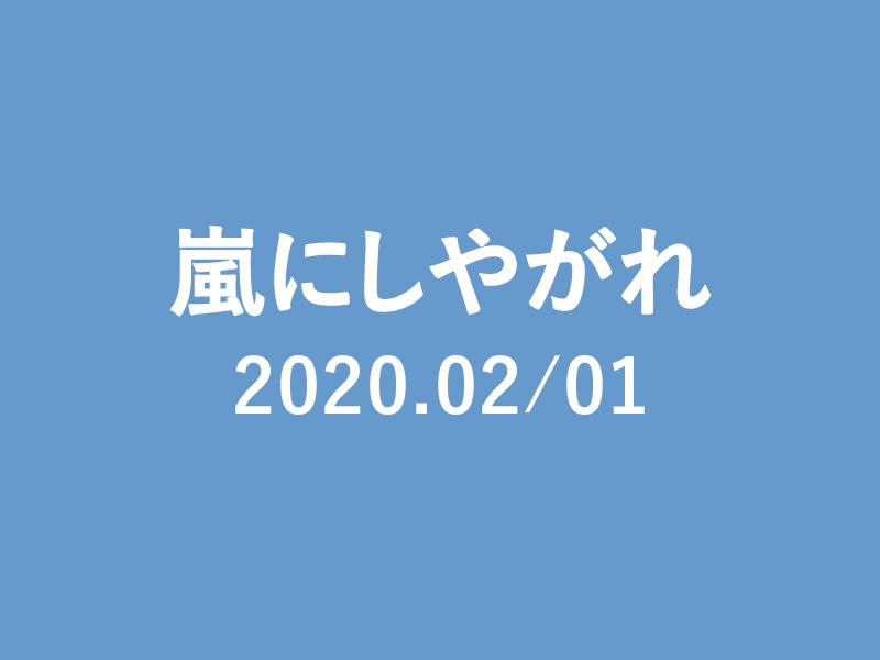 f:id:mhko0:20200213095519j:plain