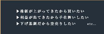f:id:mhou7kjy:20180511162601p:plain