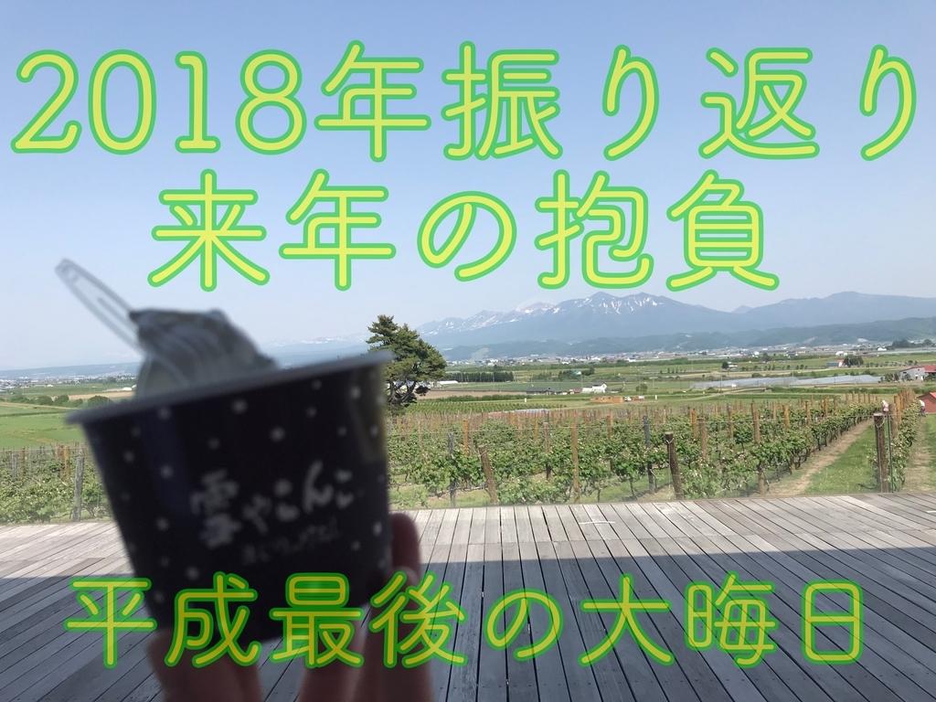 f:id:mhpone5s:20181231005447j:plain
