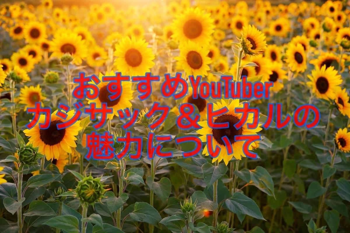 f:id:mhpone5s:20190816123641j:plain