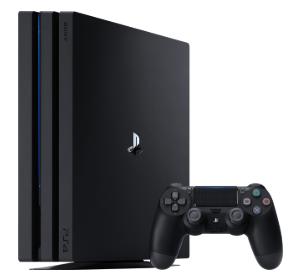モンスターハンターライズ PS4 プレイ可能?