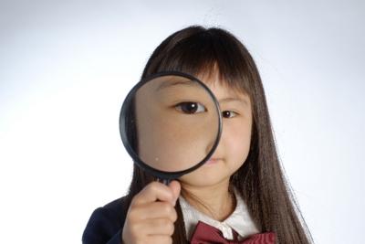 考える力にする子育て方法と引き寄せの法則