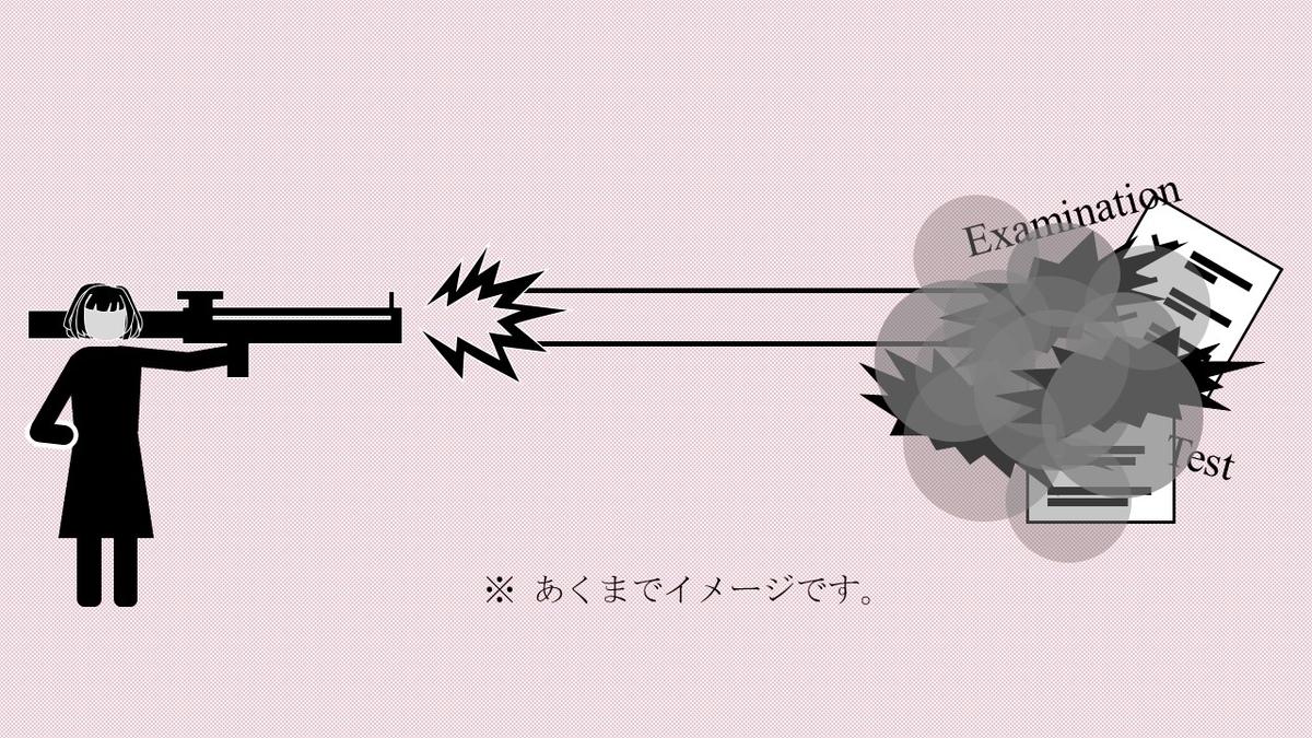 f:id:mi-Rei:20200711171706j:plain