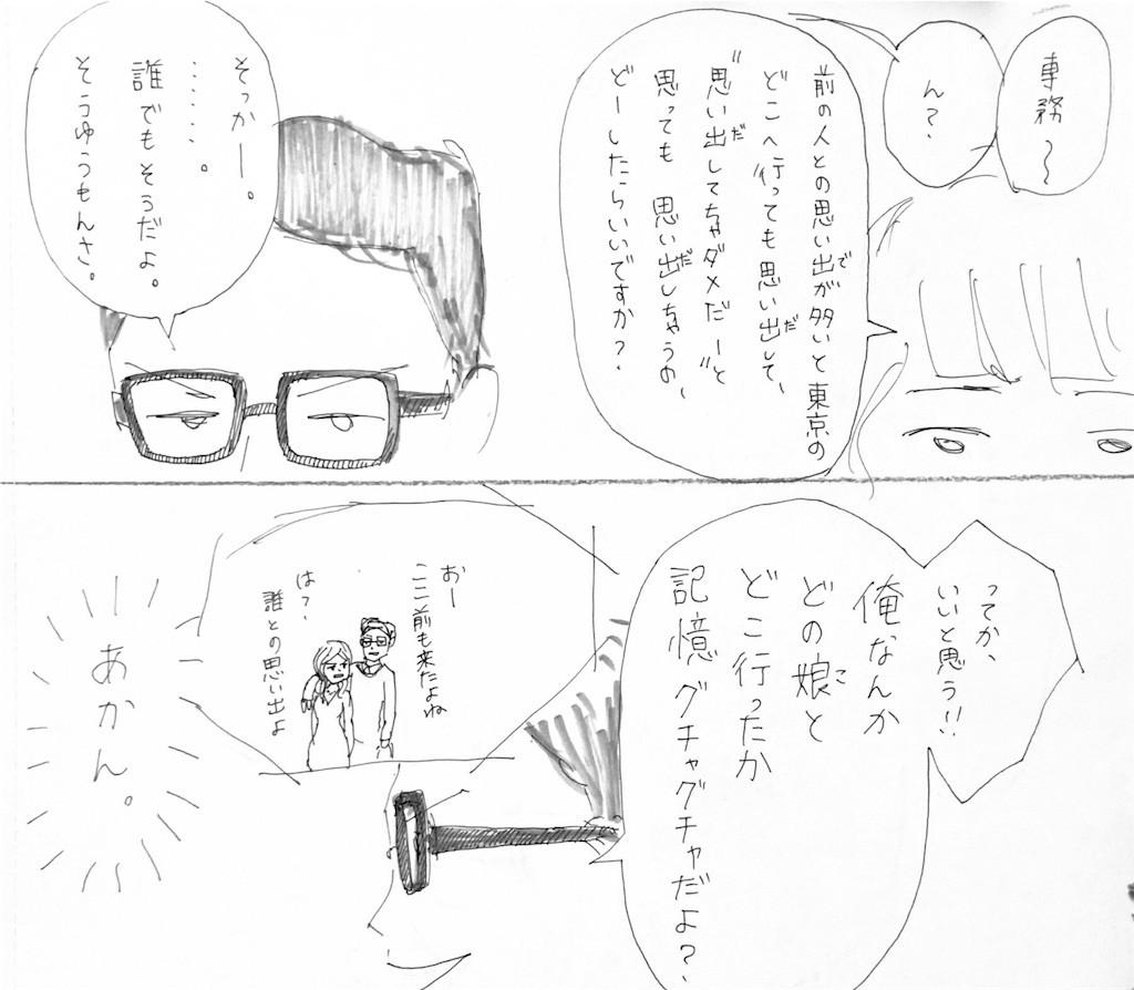 f:id:mi-anna:20170311004530j:image