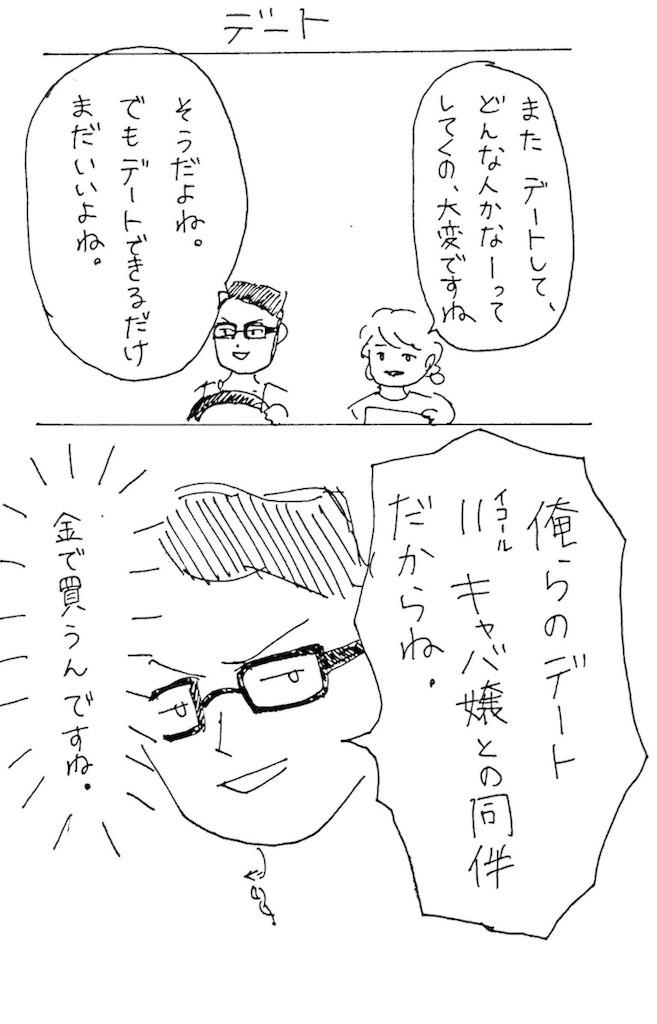 f:id:mi-anna:20170312231932j:image