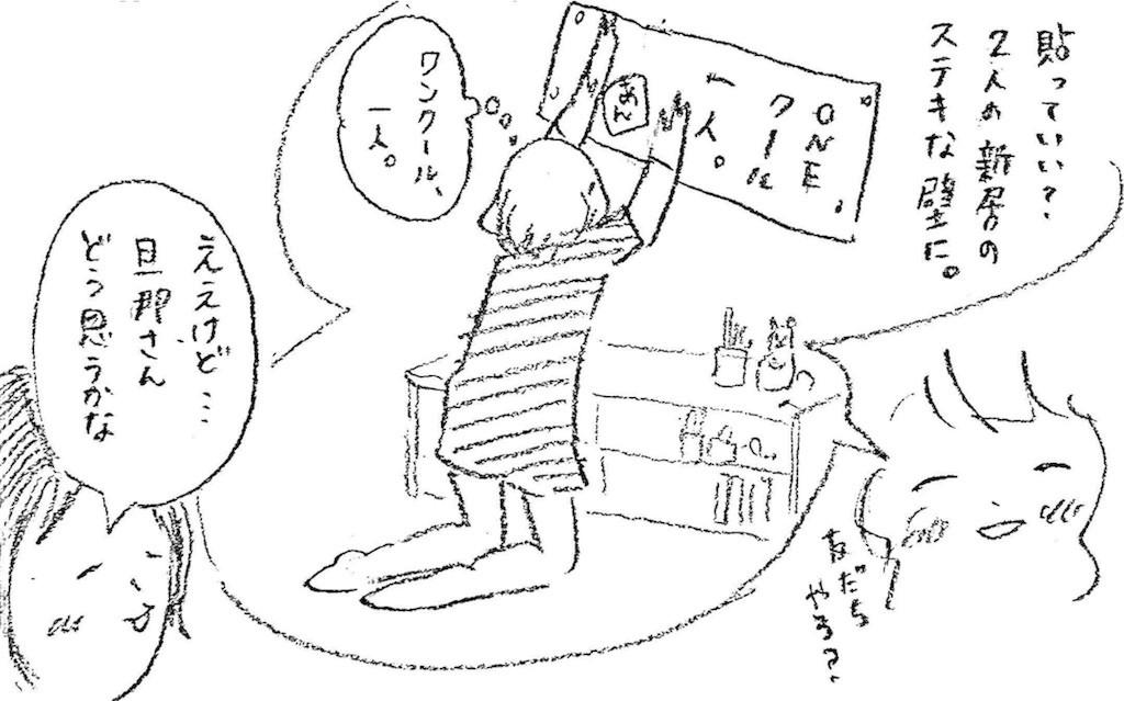 f:id:mi-anna:20170413172632j:image