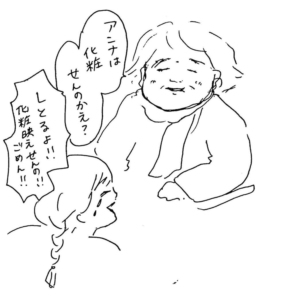 f:id:mi-anna:20170515231931j:image