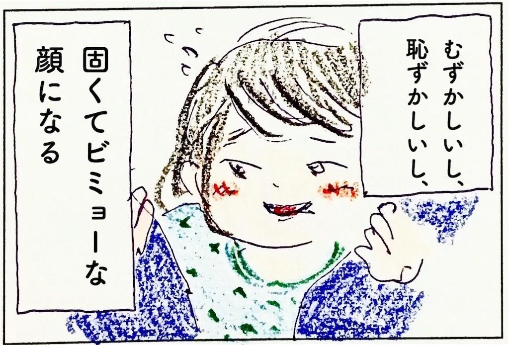 f:id:mi-anna:20170614233850j:image