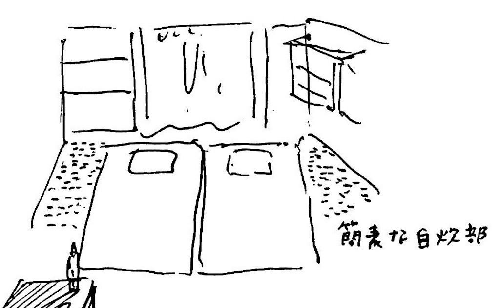 f:id:mi-anna:20171202235352j:image