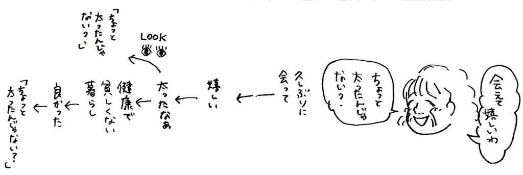 f:id:mi-anna:20180717202412j:image