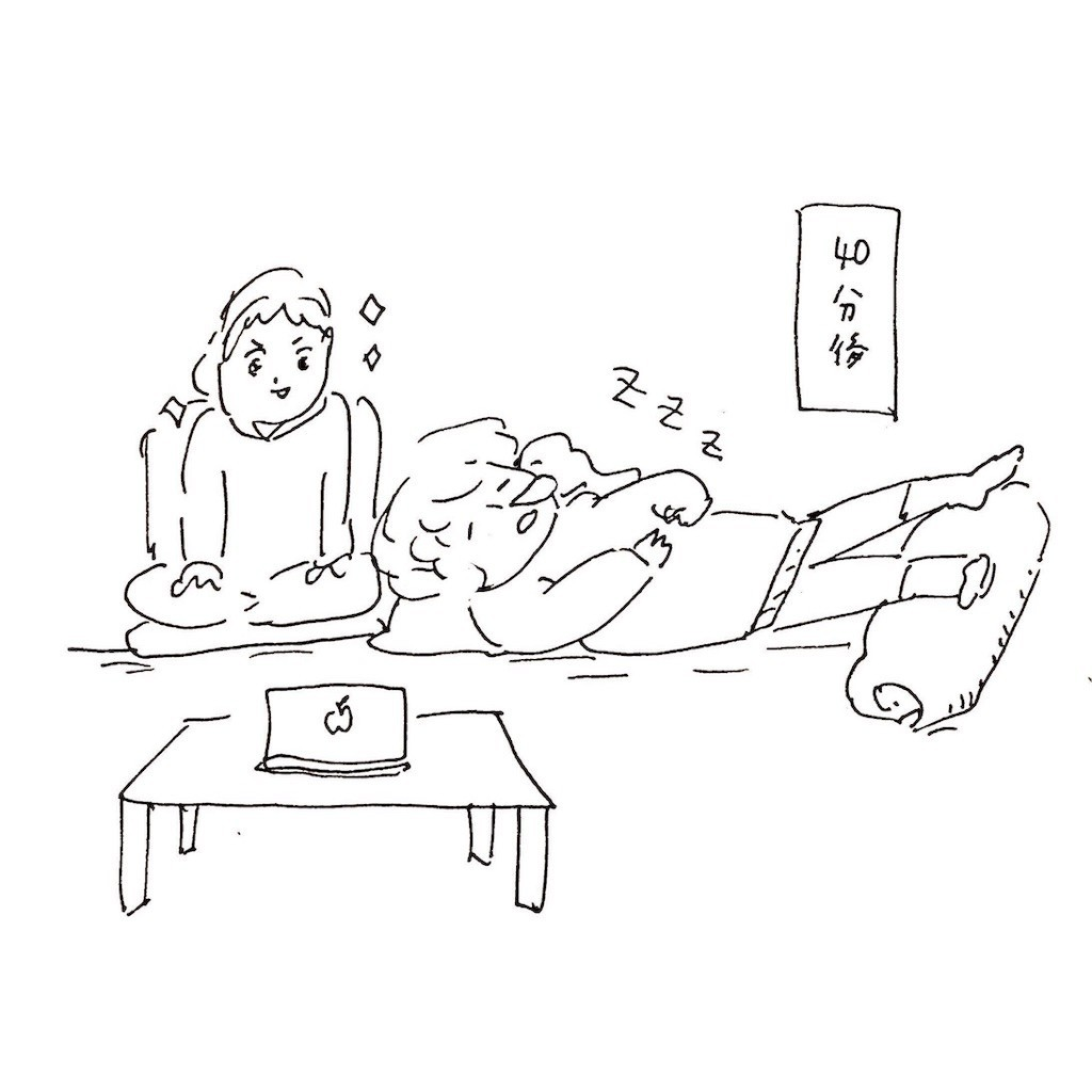 f:id:mi-anna:20190127235807j:image