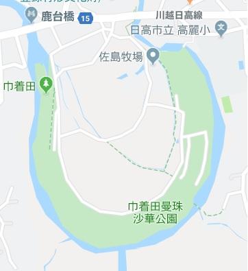 f:id:mi-cha34:20191014153532j:plain
