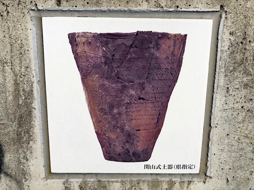 f:id:mi-cha34:20201202215241j:plain