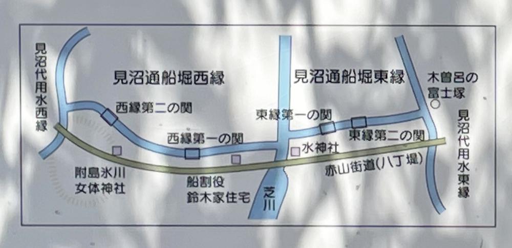 f:id:mi-cha34:20210704091234j:plain