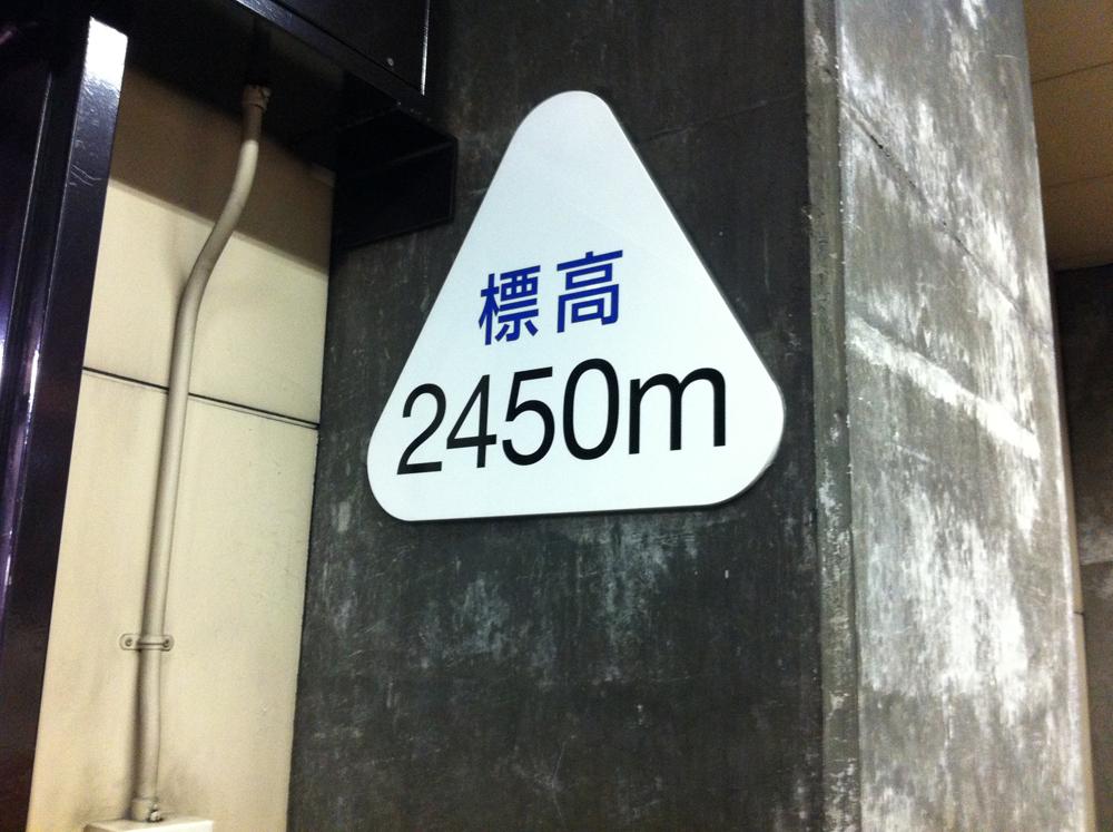 f:id:mi-cha34:20210831023942j:plain
