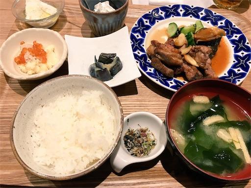 f:id:mi-chan37blog:20160516200618j:image