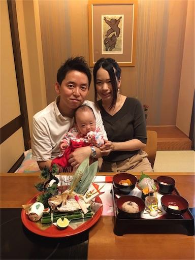 f:id:mi-chan37blog:20160930012847j:image