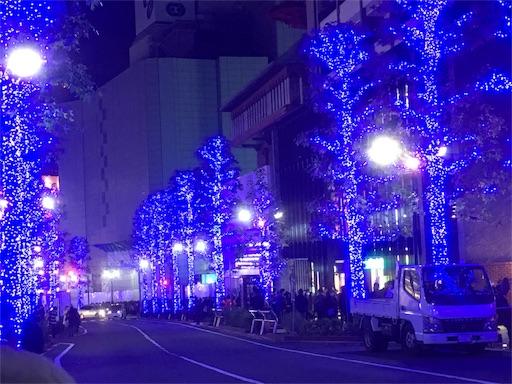 f:id:mi-chan37blog:20161207133914j:image