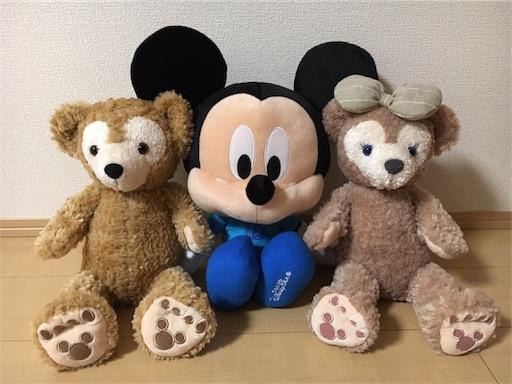 f:id:mi-chan37blog:20170131152631j:image