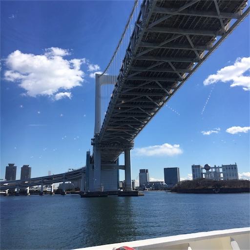 f:id:mi-chan37blog:20170213153940j:image