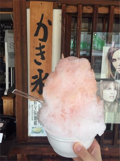 f:id:mi-chan37blog:20170731065226j:image