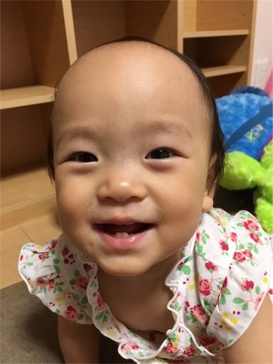 f:id:mi-chan37blog:20170731065629j:image