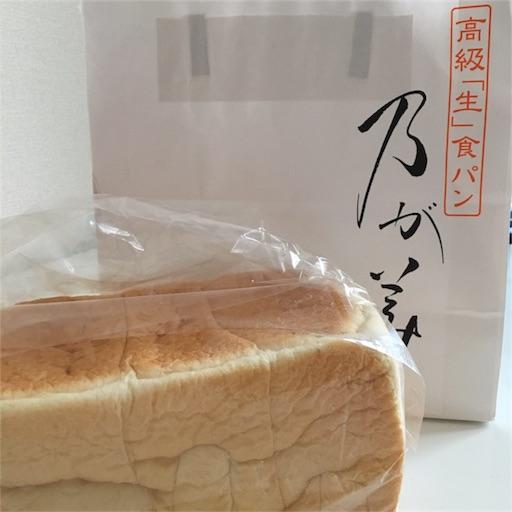 f:id:mi-chan37blog:20170731142427j:image