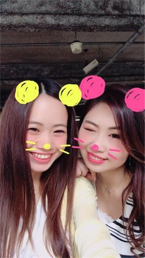 f:id:mi-chan37blog:20170816020326j:image
