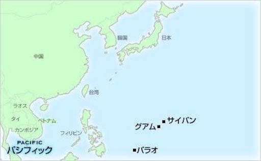 f:id:mi-chan37blog:20170913163548j:image