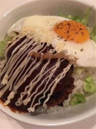 f:id:mi-chan37blog:20170914171936j:image