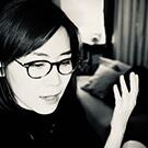 今井美穂子