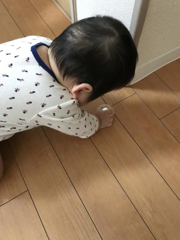 f:id:mi-kun02:20171026095629j:plain