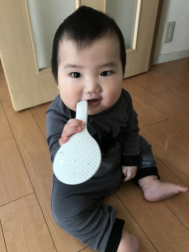 f:id:mi-kun02:20171030153304j:plain