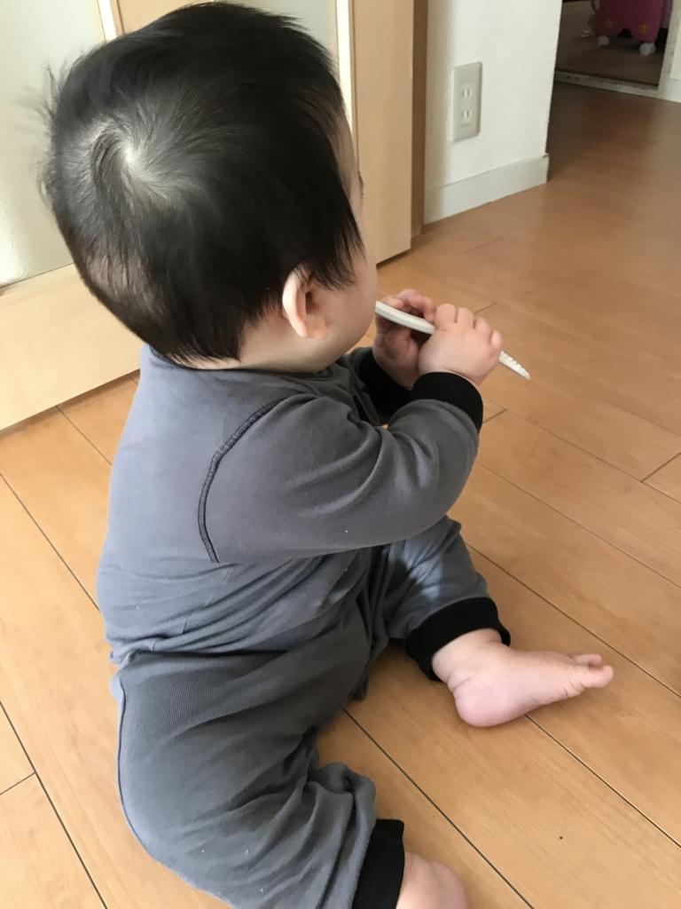 f:id:mi-kun02:20171030153505j:plain
