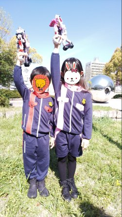 f:id:mi-mi-tokusatu:20200928194902j:plain