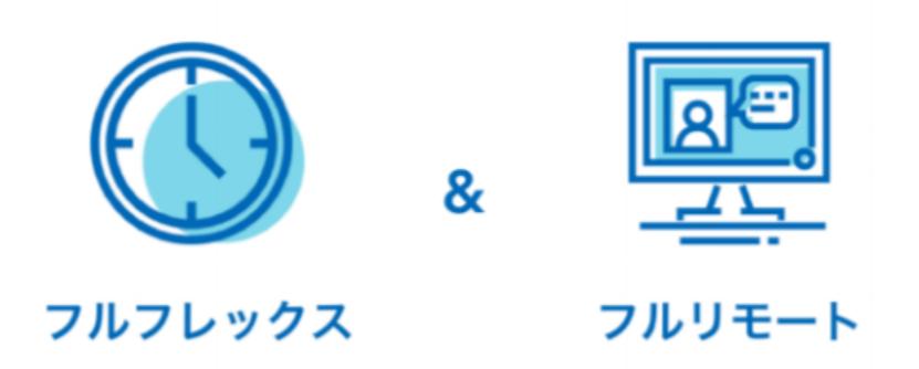f:id:mi-sasaki:20200202163530p:plain