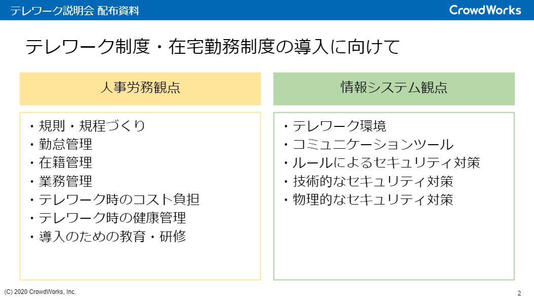 f:id:mi-sasaki:20200306071021p:plain