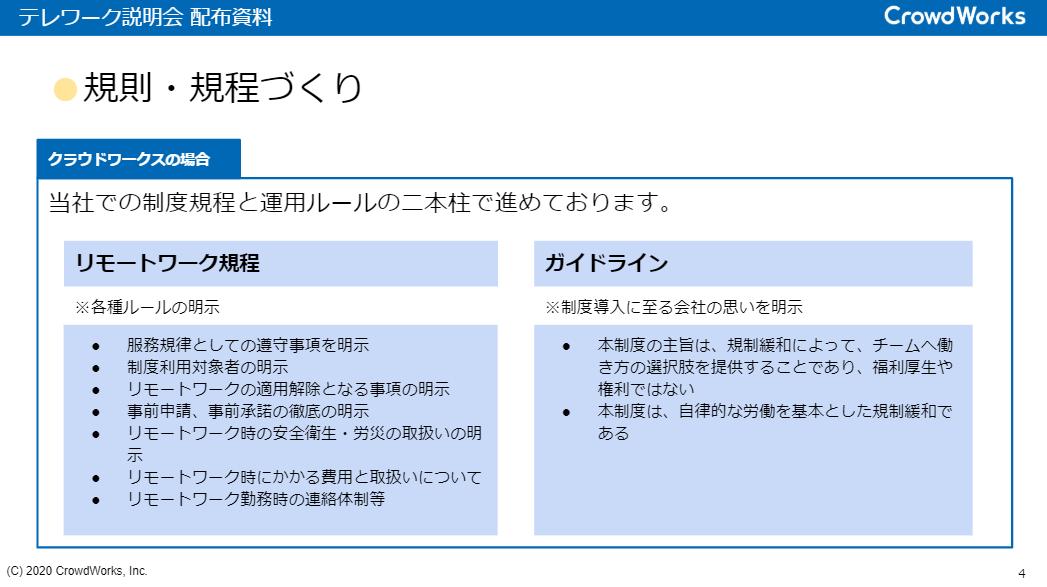 f:id:mi-sasaki:20200306071617p:plain