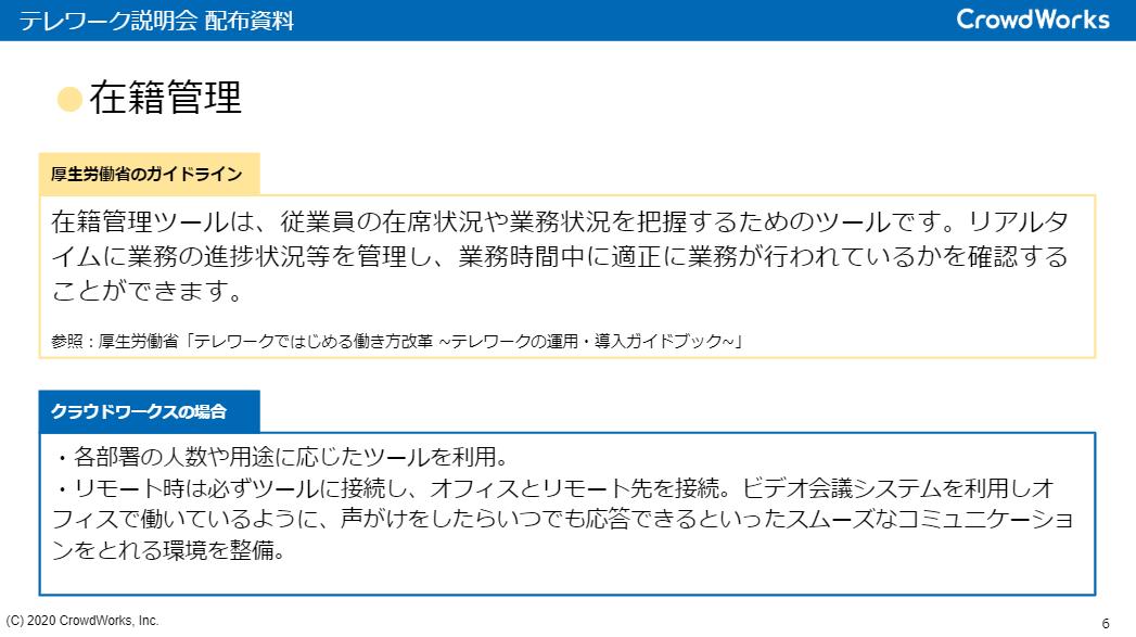 f:id:mi-sasaki:20200306093959p:plain