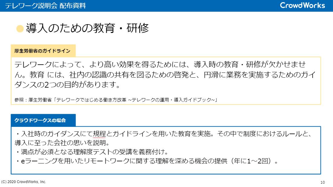 f:id:mi-sasaki:20200306200631p:plain